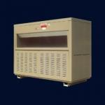 A.O.史密斯商用直流式燃气热水锅炉DW
