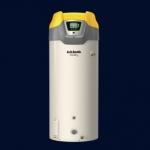 A.O.史密斯商用冷凝容积式燃气热水炉BHT
