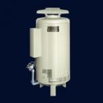 A.O.史密斯HW商用直流式燃气热水锅炉 商用热水锅炉