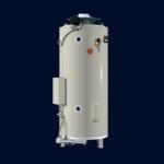 A.O.史密斯商用容积式燃气热水炉BTR/BTRE/BTRO