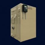 A.O.史密斯商用容积式电热水炉/热水锅炉NW  酒店食堂商用电热水炉
