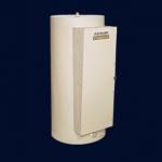 A.O.史密斯商用容积式电热水炉/热水锅炉  酒店食堂电热水炉
