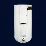 A.O.史密斯商用容积式电热水炉DEN  酒店商用电热水炉