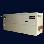 A.O.史密斯商用直流式燃气热水锅炉GB  大型热水锅炉