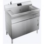 保食安食品净化机BSA-S901AS   食品杀菌、清洗、清洁