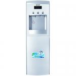 惠尼菲斯商用直饮水机ATM-C5
