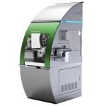 繁星烹饪机器人BM-1513-1   商用食堂炒菜机 多功能机