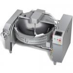 繁兴烧烩机器人BB-500G1   食堂商用炒菜、烧菜、烩饭机