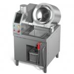 繁星烹饪机器人BSF1-4012   商用食堂炒菜机