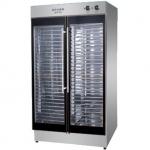 亿途发酵箱WFF-30A 商用30盘醒发箱