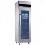 亿高ZTD650A消毒柜  光波密胺餐具消毒柜  商用餐具消毒柜