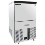 久景AC-80X方冰制冰机 HISAKAGE商用制冰机