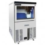 久景AC-80XG方冰制冰机  HISAKAGE商用制冰机  酒吧制冰机