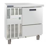 久景AC-215X吧台式制冰机 HISAKAGE制冰机 水吧、酒吧、冷饮店、咖啡店制冰机