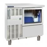 久景AC-215XG吧台式制冰机 HISAKAGE制冰机 水吧、酒吧、冷饮店、咖啡店制冰机