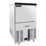 久景制冰机EC-65   HISAKAGE圆柱冰制冰机  酒吧奶茶店商用制冰机