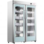Canbo/康宝 GPR700A-3Y(1)消毒柜    臭氧紫外线衣物毛巾保洁柜