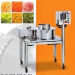 DREMAX切菜机F-2000多功能切菜机 商用大型切菜机 道利马可丝