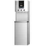 惠尼菲斯商用直饮水机ATM-BA-2 冷热水一体机 净水机直饮机