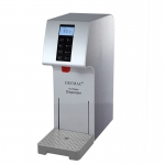 HECMAC电开水机FEHHB118A 吧台电开水机 白色开水器
