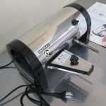 DREMAX多功能切菜机DX-70 切配菜丝机 多功能剥丝机