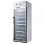 凯雪药品阴凉柜KX-YQ-YD460    单门药品冷藏展示柜