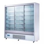 凯雪药品阴凉柜KX-YQ-2.0Y   凯雪冷柜  药品冷藏展示柜