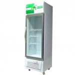 格林LC-279药品阴凉柜  单门药品阴凉柜