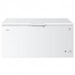 海尔BC/BD-519HK冷冻柜   冷藏冷冻转换冷柜   海尔大富豪
