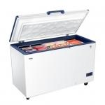 Haier/海尔DW/BD-55W151E 超低温冷柜 商用大容量冷冻柜-60度