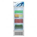 海尔SC-242单门展示柜   酒水饮料展示柜