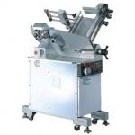 厚地HFS-350S立式切片机    火锅店专用切片机    羊肉切片机/刨片机