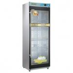亿高YTP430H-1Z臭氧消毒柜   商用餐具消毒柜