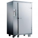 康宝(Canbo)RTP700B 商用消毒柜     大容量高温消毒柜