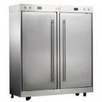 Canbo/康宝消毒柜RTP700A-1(B)   不锈钢高温消毒柜  双门餐具消毒柜