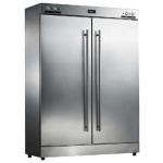 康宝RTP700F-1A消毒柜 高温消毒柜  大容量消毒碗柜