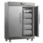 Canbo/康宝消毒柜RTD1380A-1   高温热风循环消毒柜   商用不锈钢餐具消毒柜