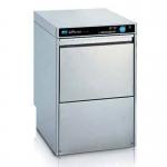 德国MEIKO迈科Meiko台下式洗杯机UPster U400