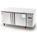 格林工作台BD/BC-150  商用冷冻工作台   一米五冷冻工作台