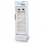 格林LC-278药品阴凉柜  单门冷藏展示柜