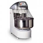 法国BONGARD Spiral E50/70/80/110/150和面机 搅拌机 多功能搅拌机(1210)