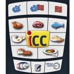 德国Rational蒸烤箱SCC201WE 德国原装进口电力20盘蒸烤箱 全自动电脑版 食品加工中心莱欣诺