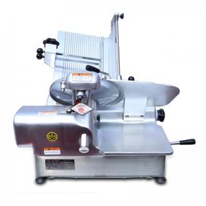 南常切片机HB-21  切羊肉片机 台式刨片机