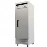 ATOSA阿托萨单门冰箱MBF8501 单门冷冻冰箱
