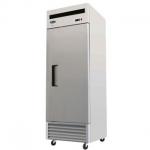 ATOSA阿托萨冷藏冰箱MBF8505 单门冷藏冰箱