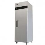 ATOSA阿托萨单门冷冻冰箱MBF8001  风冷冷冻柜