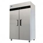 ATOSA阿托萨大二门冰箱MBF8002 大双门冷冻冰箱