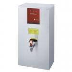HECMAC电开水机FEHHB755 海克开水机 酒总挂墙式电开水机  节能星开水机