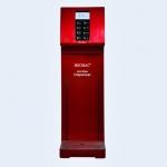 HECMAC电开水机FEHHB145D 红色海克开水机 酒总智能电开水机红色
