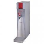 HECMAC海克电开水机FEHHB545  程控节能开水机  吧台开水机 酒总开水机 连锁店吧台开水机